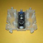 Идеи для проработки в 3D печати