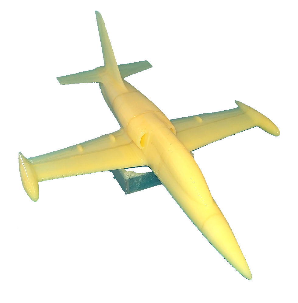 "Л-39 ""Альбатрос"""